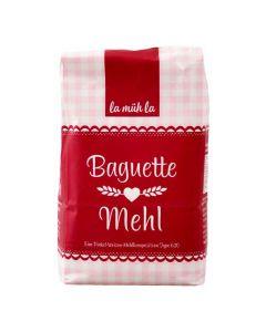 Baguette Mehl 1kg