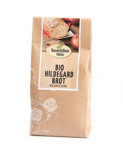Bio Hildegardbrot Backmischung 500g