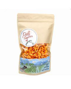 Chili-Paprika Popcorn 60g