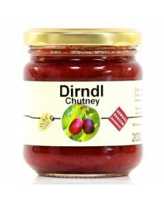 Dirndl-Chutney 200g - DailyDeal