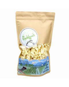 Knoblauch Popcorn 60g