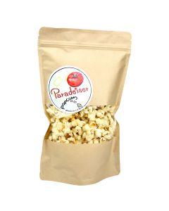 Paradeiser Popcorn 60g
