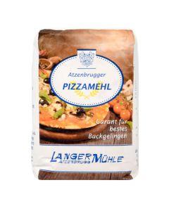 Pizza Mehl 1kg