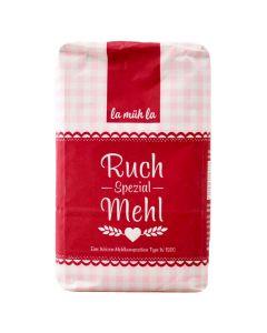 Ruch Spezial Mehl 1kg