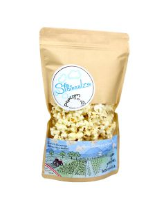 Steinsalz Popcorn 60g