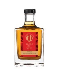 Blended Malt Whisky J.H. 700ml