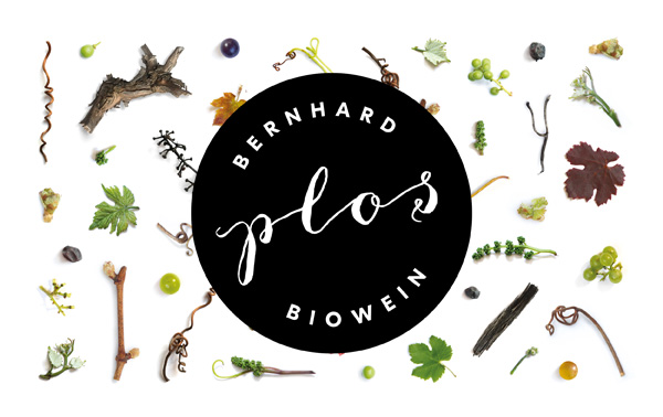 Bioweingut Plos