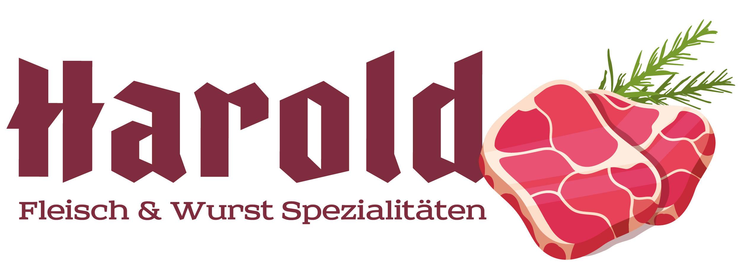 Harold's Hofladen