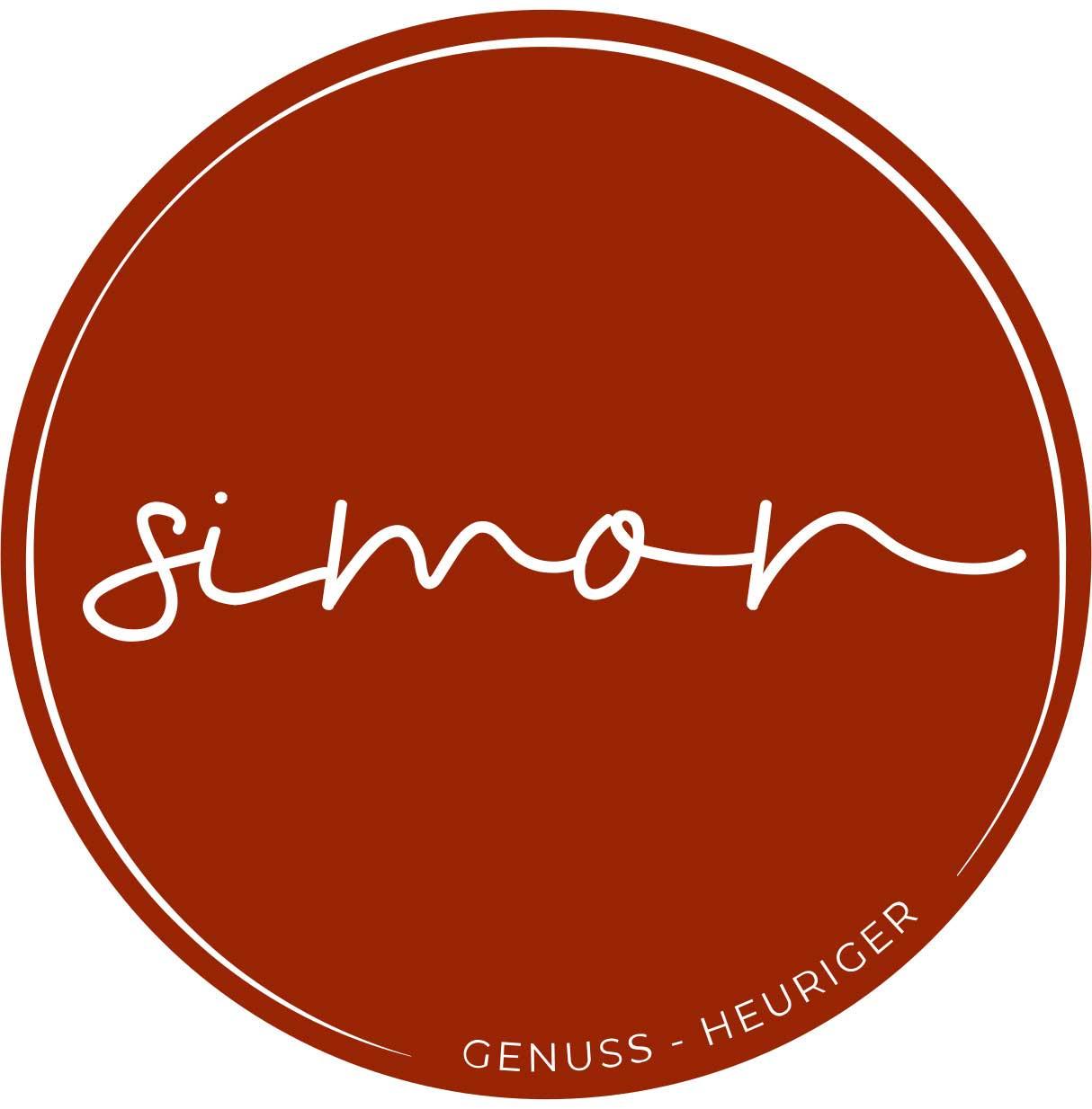 Simon Genuss-Heuriger