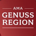 product_label_amagenussregion